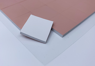 Silicone-Thermal-Sheet