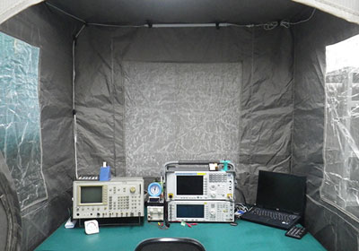 EMI-Shield-Enclosure-Tent-Test-2