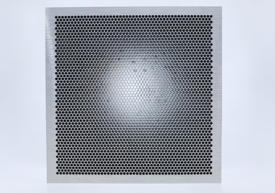 Honeycomb-Vent-high-frequency-2