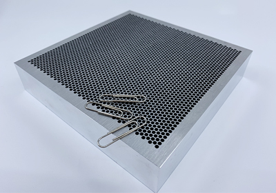 Honeycomb-Vent-high-frequency-3